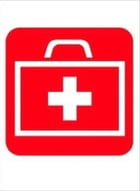 First Aid Training For Beginners by Dane Crawford