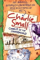 Charlie Small 5: Charlie in the Underworld by Charlie Small
