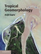 Tropical Geomorphology