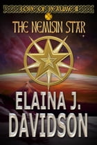 The Nemisin Star
