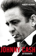 Johnny Cash: de biografie
