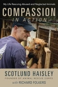 Compassion in Action bd04698a-77bd-4a56-a65b-b920909b0e00