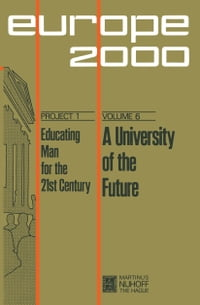 A University of the Future