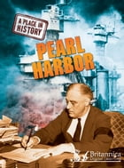 Pearl Harbor by Stewart Ross