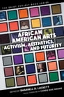 African American Arts Cover Image