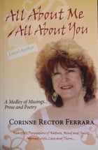 All About Me / All About You: N/A by Corinne Rector Ferrara