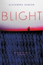 Blight Cover Image