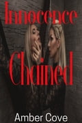 9788826402567 - Amber Cove: Innocence Chained - Libro