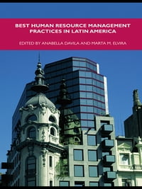 Best Human Resource Management Practices in Latin America