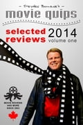 Stephen Bourne's Movie Quips, Selected Reviews 2014, Volume One f4ea054e-0d55-4621-9ede-fab10705d75b