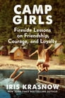 Camp Girls Cover Image