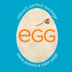 Egg Nature's Perfect Package
