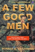 A Few Good Men 0e0932f0-8af2-4a09-a4a0-d4c5154549c4