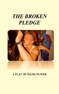 The Broken Pledge