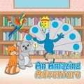 An Amazing Adventure 8f9d547d-be05-43fd-b40b-8e9053092585