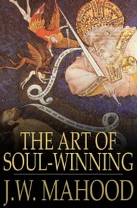The Art of Soul-Winning