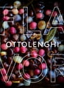 Ottolenghi Flavor Cover Image