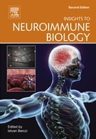 Insights to Neuroimmune Biology
