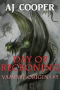 Day of Reckoning ededa0f0-91b8-405f-9440-16992591abc2