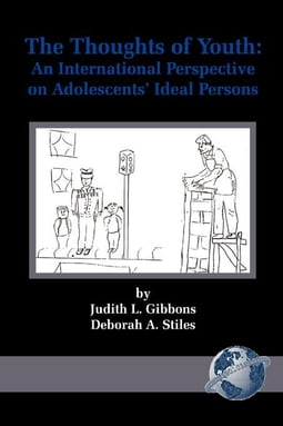 Thoughts of Youth, The: An International Perspective on Adolescents' Ideal Persons