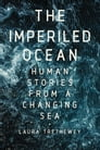 Imperiled Ocean Cover Image