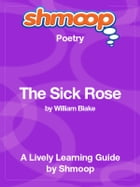Shmoop Poetry Guide: The Road Not Taken by Shmoop
