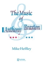 Music of Anthony Braxton