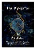 The Kylapitar by Phil Cocker
