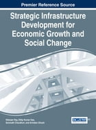 Strategic Infrastructure Development for Economic Growth and Social Change