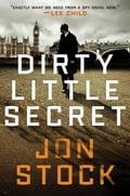 Dirty Little Secret 1bc7537d-2ec8-4a9f-9821-f66d9d1e645f
