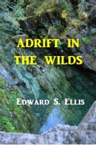 Adrift in the Wilds by Edward S. Ellis