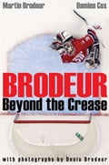 Brodeur: Beyond the Crease 12061224-a9f6-4d2c-b48d-cd044966a2a8