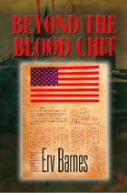 Beyond the Blood Chit