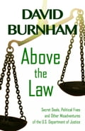 Above the Law fb24fbb3-3f40-4a39-b983-824050263aac