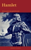 compare hamlet with candide Pertinent quotes from candide helpful for writing essays, studying or teaching candide.