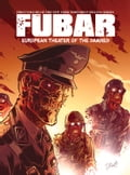 FUBAR: European Theater of the Damned bcced2c8-014f-4c25-b86d-1bfcdad8f4e2
