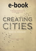 Creating Cities 0f948113-d6c6-455f-a922-44990351eac5