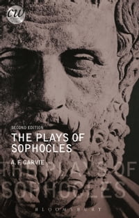 The Plays of Sophocles