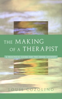 The Making of a Therapist