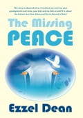 The Missing Peace 87b283df-8676-46d0-8485-40f8e44e280c