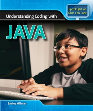 Understanding Coding with Java