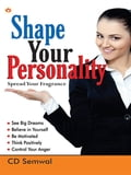 Shape Your Personality 6343baa7-8582-4a18-b287-057028732a5c