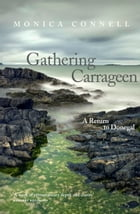 Gathering Carrageen by Monica Connell