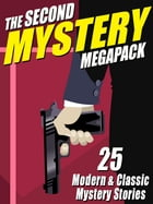 The Second Mystery Megapack