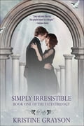 Simply Irresistible 88a520e1-41a7-4989-acb8-a2bb237cd6d9