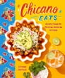 Chicano Eats Cover Image