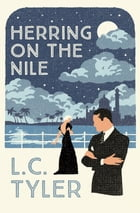 Herring on the Nile by L C Tyler