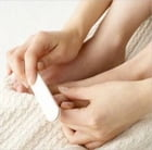 Get Rid of Ingrown Toenails by Max Selby