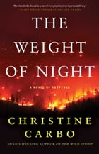 The Weight of Night Cover Image
