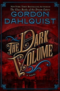 The Dark Volume